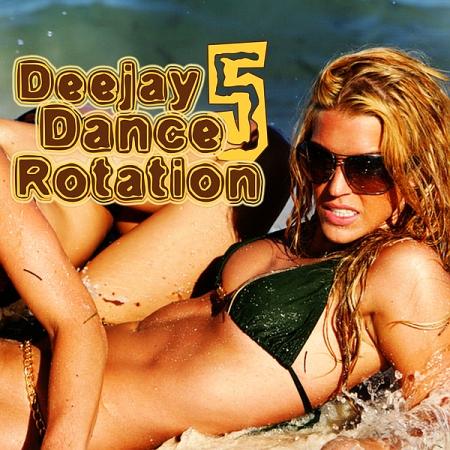 va-deejay-dance-rotation-vol-5-2009.jpg